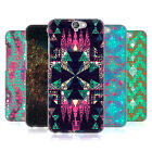 HEAD CASE DESIGNS CHAMELEON SKIN PATTERNS HARD BACK CASE FOR HTC ONE A9