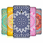 HEAD CASE DESIGNS MANDALA HARD BACK CASE FOR NOKIA LUMIA 1320