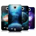 HEAD CASE DESIGNS DISCOVERING UNIVERSE BACK CASE FOR HTC DESIRE 300 / ZARA MINI