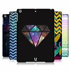 HEAD CASE DESIGNS TREND MIX HARD BACK CASE FOR APPLE iPAD AIR