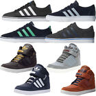 ADIDAS TRAINERS ZX FLUX SUPERSTARS MENS AND WOMENS ADIDAS ORIGINALS SHOES
