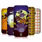 HEAD CASE DESIGNS HALLOWEEN KAWAII HARD BACK CASE FOR HTC ONE MINI 2