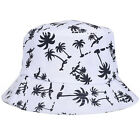 NEW Women Men Bucket Hat Boonie Basic Hunting Fishing Outdoor Summer Cap Unisex