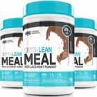 Optimum Nutrition Opti-Lean Meal Replacement Powder 954g / 18 Servings / 2.1 lbs