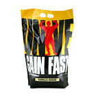 Universal Nutrition Gain Fast 4550g TOP Mass Gainer (11.63 Eur/Kg)