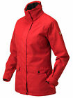 Fjällräven Silla Hydratic 3in1Jacke Damenjacke Outdoorjacke Fleece Innenjacke