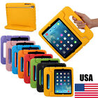 Multifunction Kids Shock Proof Handle Protective Case Cover Stand For iPad Mini