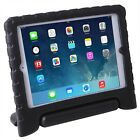 iPad Air 1 Shockproof Case for Kids Protective Foam Cover Stand 1st Gen iPad Air