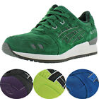 Asics Tiger Gel-Lyte III Speed Men's Retro Running Sneakers Shoes