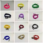 Glasses Neck Cord  lanyard chain sunglasses reading spectacles *Good Quality*