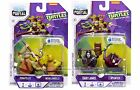 NICKELODEON* Hero Portal TEENAGE MUTANT NINJA TURTLES Mini Figures *YOU CHOOSE*