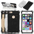 Hard Plastic Cover Skin Case Protector for Apple iPhone 6 4.7""