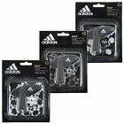 adidas New Thin Tech Golf Spikes Cleats 33% OFF RRP