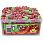 SWEETZONE WHOLESALE TUB SWEETS CANDY KIDS ADULT PARTIES FAVOURS 100% HALAL HMC