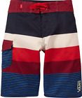 NWT Men's Vans Navy Blue Venice Boardshorts Various Sizes $55