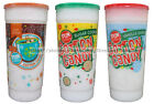 FUN SWEETS 4 oz Tub COTTON CANDY Various Flavors HOLIDAY *YOU CHOOSE* Exp. 8/17