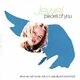 Pieces of You by Jewel (CD, Feb-1995, Atlantic Label