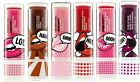 The Body Shop Born Lippy Lip Balm Stick U Pick Flavor