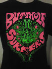 BUTTHOLE SURFERS - FLY  - MENS T SHIRT SMALL - 2XL