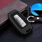Luxury Case Cover For Hyundai Remote Car Key Aircraft Aluminum+100% Real Leather