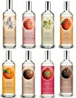 The Body Shop Fragrance Body Mist U Pick Scent NEW