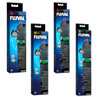 Fluval E Advanced Electronic Aquarium Fish Tank Heaters - 50w 100w 200w 300w