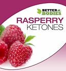 Kyпить 1000mg Raspberry Ketone Strength  Ketones Slimming Weight Loss Diet Pills Super  на еВаy.соm