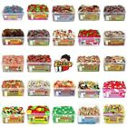 1 FULL TUB OF HARIBO SWEETS MOTHER'S DAY FAVOURS EASTER TREATS BOX WEDDING CART