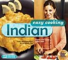 EASY COOKING Cookbook Recipes Guides PC Windows XP Vista 7 32-Bit NEW Sealed