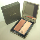 Three Shimmering Glow Duo 6.8g-#01-Face Highlight/Accent-Full Size-NEW~*