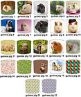 Lampshades To Match Guinea Pig Wallpaper Guinea Pig Cushions & Guinea Pig Duvets