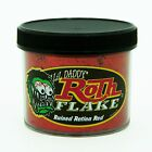 Lil' Daddy Roth Metal Flake Ruined Retina