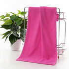 Cleaning Towels Absorbent Wiper Rags Table Duster Cloth Car Window Washcloth