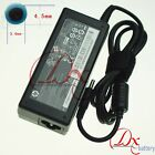 Genuine Power AC Adapter Supply Charger for HP Pavilion 15-n009tx Notebook 65W