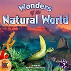 Wonders of Learning Series Age 9 + Software PC Windows XP Vista 7 32-Bit Sealed