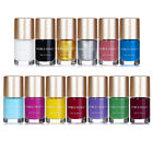 9ml NICOLE DIARY Stamping Polish Manicure Nail Art Stamp Plate Polish Varnish