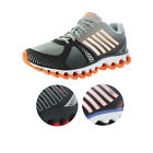 K-Swiss X-160 CMF Tubes Men's Running Shoes Sneakers