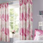 kirstie allsopp curtains