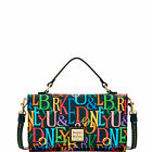 Dooney & Bourke DB Retro Mimi Crossbody