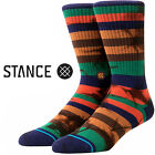 STANCE MENS ATHLETIC SOCKS SIZE LARGE (9-12)