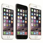 Apple iPhone 6S Plus/6s/6PLUS/6/5S  (Factory Unlocked) smartphone AAA+