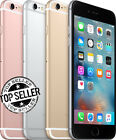 Apple iPhone 6S Plus 16/64/128G factoryUnlocked Gray/Gold/Silver/ROSE GOLD  DD5Z