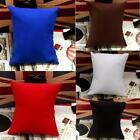Lot 5PCs Retail Many Colors Watch & Bracelet Display Pillow Cushions Holder s2