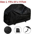 BBQ Gas Grill Cover for Home Garden Storage Water Resistant Outdoor Barbecue US