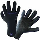 Deep See by Aqua Lung 3/2mm Women's Ava Dive Gloves