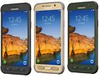 Samsung Galaxy S7 Active SM-G891A r *AT&T ONLY* Smartphone Cell Phone All Colors