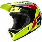 Fox Rampage Full Face MTB Helmet Race