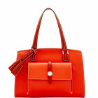 Dooney & Bourke Cambridge Shoulder Bag