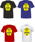 Made In 1957 60 Year Old Awesome Birthday T Shirt 4 Colours Professional Print