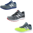 New Balance 560v6 & Mx730 Men's Running Shoes 4E Wide Width Available